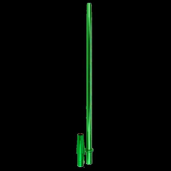 Samaya Aluslim inkl. Anschlussstück - Grün