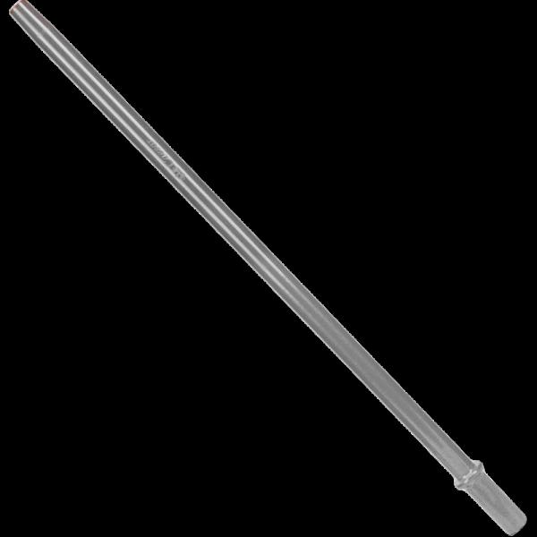Ceasar Aluslim XL Grau
