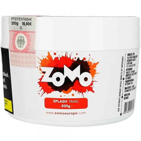 Zomo - Splash Tang 200g