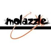 Molazzle